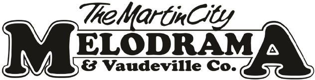 Martin City Melodrama & Vaudeville Co.