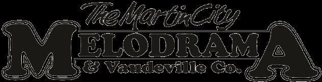 Martin City Melodrama & Vaudeville Co.