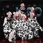 CoolYule_cows